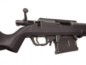 8826_[ARES]_Amoeba_STRIKER_S1_Bolt_Action_Sniper_Rifle[BLK]_3